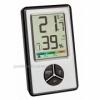 Электронный термометр-гигрометр TFA 30504554