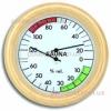 Термометр-гигрометр для сауны TFA 401006