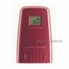 Датчик температуры TFA 303145