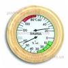 Термометр-гигрометр для сауны TFA 401005