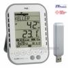 Профессиональный термогигрометр KlimaLogg Pro TFA 303039.IT