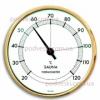 Термометр для сауны TFA 401002