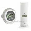 Датчик температуры/влажности + датчик бассейна TFA 30331002 WeatherHub