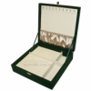 Шкатулка для украшений JWB-603411