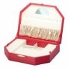 Шкатулка для украшений JWB-603429