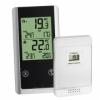 Термометр электронный с наружным датчиком TFA 30305501