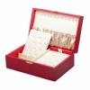 Шкатулка для украшений JWB-603426