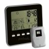 Метеостанция цифровая Quadro TFA 35109801