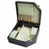 Шкатулка для украшений мужская JWB-603443