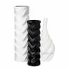 Набор керамических ваз Eterna Volna 04-05-09