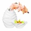 Набор керамических ваз Eterna Volna 03-10
