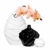 Набор керамических ваз Eterna Volna 03-06-08