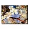 Картина 50х70 см Glozis Цветение вишни