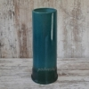Керамическая ваза Нео 32 см