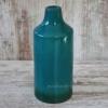 Керамическая ваза Нео 28 см