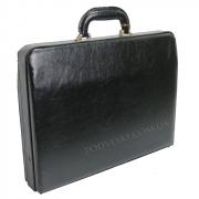 Кейс-портфель мужской кожзам Paul Rossi CD-296