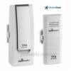 Температурная станция для смартфона Набор 1 WeatherHub TFA 31400102