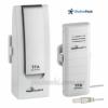 Температурная станция для смартфона Набор 2 WeatherHub TFA 31400202