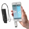 Термогигрометр для смартфонов SMARTHY TFA 30503501