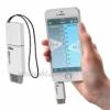 Термогигрометр для смартфонов SMARTHY TFA 30503502