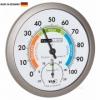 Термогигрометр механический TFA 45204250