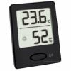 Термометр-гигрометр электронный TFA 30504101
