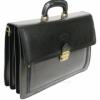Портфель мужской кожаный Rovicky AWR-1