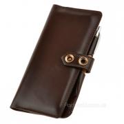 cc62c2a82ce2 Тревел-кейс кошелек портмоне BlankNote кожа выбрать, купить, цена ...