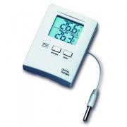 Термометр цифровой TFA 301012
