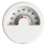 Гигрометр механический TFA 441007