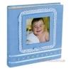 Детский фотоальбом I Nobili TENEREZZA TEN_azz 33x33 см