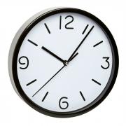 Настенные часы 20 см TFA 60303301
