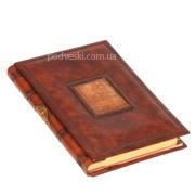 Адресная книга кожаная Palazzo Vecchio Florentia RUB5620026