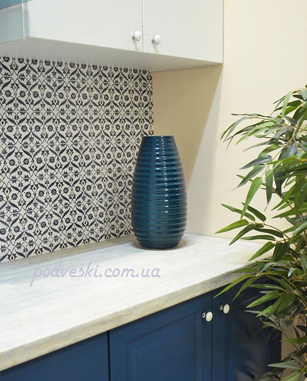 вазы для декора купить интерьер украсит подарок